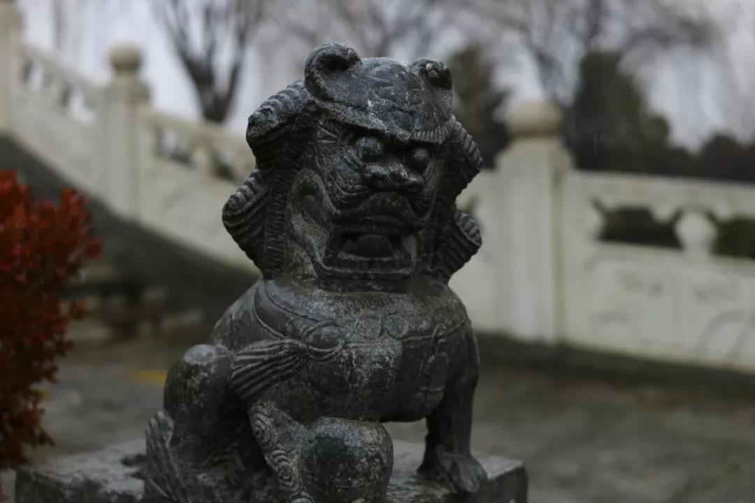 天安堂公墓|石家庄天安堂纪念园|天安堂纪念园